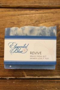 Revive Handmade Soap